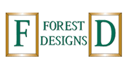Forest Designs Logo