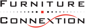 Furniture Connextion Logo